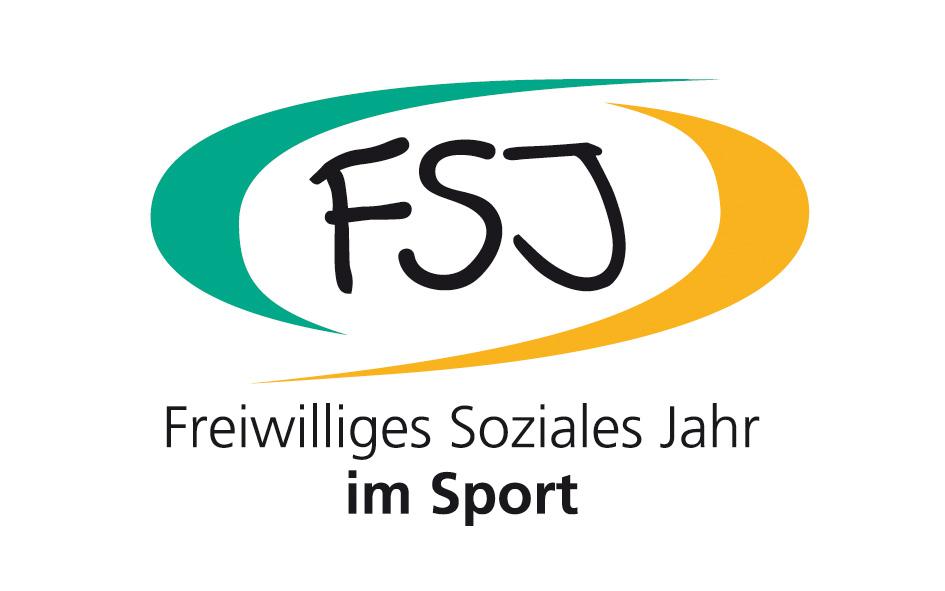 Freiwiliges Soziales Jahr im Sport